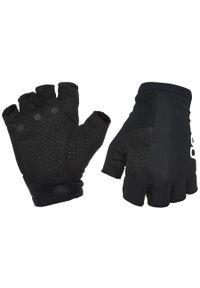 POC - Poc Rękawice rowerowe ES ROAD MESH Short glove. Materiał: mesh