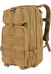 CONDOR - Plecak turystyczny Condor Compact Assault 22 l