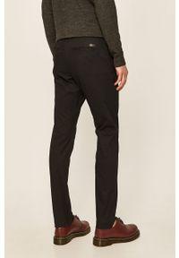 Czarne spodnie PRODUKT by Jack & Jones #4