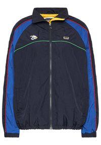 Niebieska kurtka przejściowa Levi's®