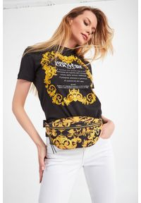 Versace Jeans Couture - NERKA VERSACE JEANS COUTURE