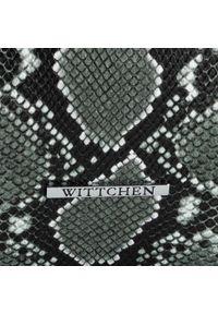 Torebka klasyczna Wittchen klasyczna