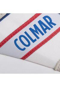 Półbuty Colmar klasyczne, z cholewką, na co dzień