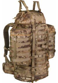 Plecak turystyczny Wisport Wildcat 65 l