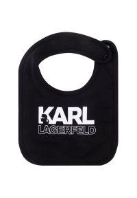 Szare body Karl Lagerfeld #6