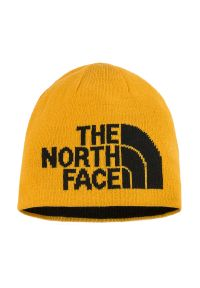 Czapka The North Face klasyczna