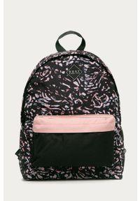 Wielokolorowy plecak Roxy