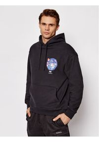 Levi's® Bluza 38479-0033 38479-0033 Czarny Regular Fit. Kolor: czarny