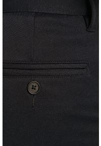 Niebieskie spodnie Only & Sons casualowe, na co dzień