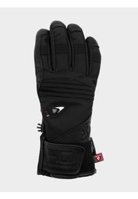 Rękawiczki sportowe 4f narciarskie, Primaloft