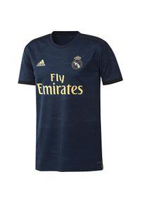 Koszulka do piłki nożnej Adidas Dri-Fit (Nike)