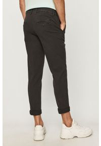 Szare spodnie PRODUKT by Jack & Jones #5