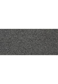TOP SECRET - Sweter gładki. Kolor: szary. Materiał: bawełna. Wzór: gładki. Sezon: wiosna