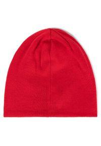 Czerwona czapka Rossignol #3