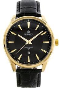 Zegarek Perfect