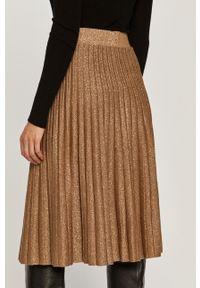 Spódnica Stefanel klasyczna, na co dzień