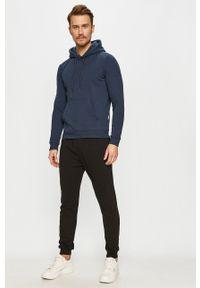 Only & Sons - Bluza. Okazja: na co dzień. Kolor: niebieski. Styl: casual #3