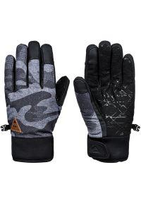 Rękawiczki sportowe Quiksilver