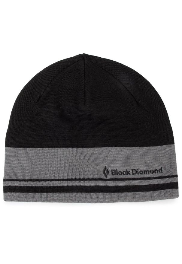 Czapka Black Diamond