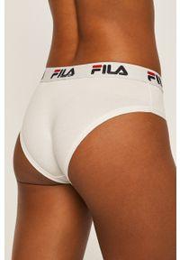 Fila - Figi. Kolor: biały