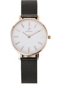 Zegarek JP Gatsby damski (JPG1014)