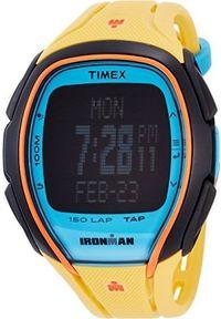 Zegarek Timex sportowy