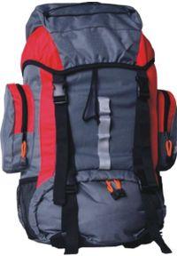 Plecak #1