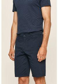 Niebieskie szorty Only & Sons casualowe, na co dzień