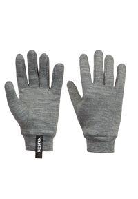 Hestra - Rękawice HESTRA HEAVY MERINO. Materiał: włókno, wełna