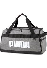 Puma TORBA PUMA CHALLENGER DUFFEL 07662012 One size
