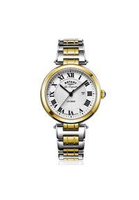 Zegarek ROTARY elegancki, analogowy