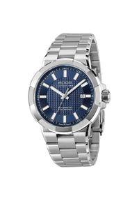 Zegarek EPOS casualowy