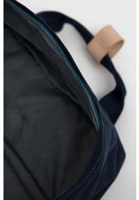 Doughnut - Plecak Macaroon. Kolor: niebieski