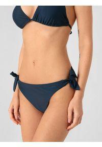 outhorn - Dół od bikini. Materiał: poliester, dzianina, poliamid, elastan