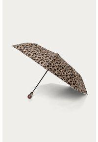 Beżowy parasol Liu Jo