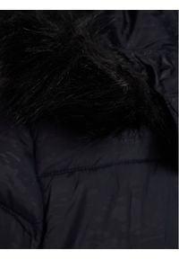 Mayoral Kurtka zimowa 4476 Czarny Regular Fit. Kolor: czarny. Sezon: zima
