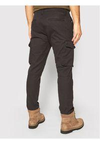 Czarne spodnie Calvin Klein Jeans #5