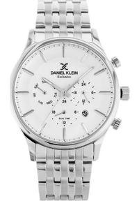 Zegarek Daniel Klein