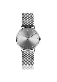 Zegarek Frederic Graff elegancki