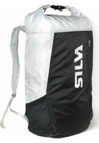 SILVA - Plecak turystyczny Silva Carry Dry Backpack 23 l