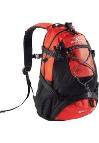 Plecak turystyczny Black Crevice Junior Explorer 15 l (BCR136229-RE)