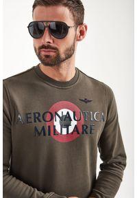 Aeronautica Militare - BLUZA AERONAUTICA MILITARE