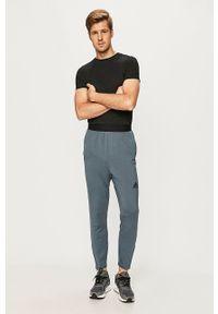 Spodnie dresowe adidas Performance