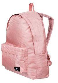 Plecak Roxy klasyczny