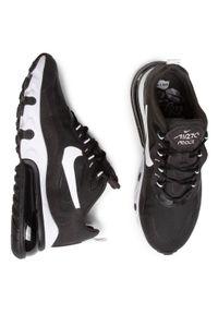 Czarne buty sportowe Nike z cholewką, Nike Air Max #6