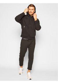 Czarna bluza Calvin Klein Jeans #5