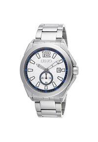Biały zegarek Liu Jo elegancki