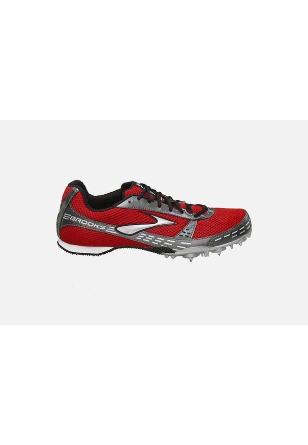 Buty do biegania Brooks Running na co dzień