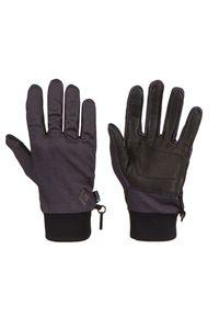 Rękawiczki sportowe Black Diamond