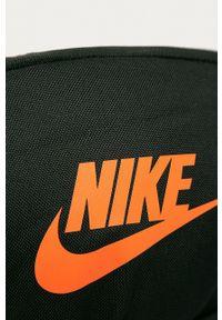 Nike Sportswear - Nerka. Kolor: szary